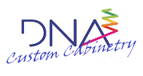 DNA Custom Cabinetry