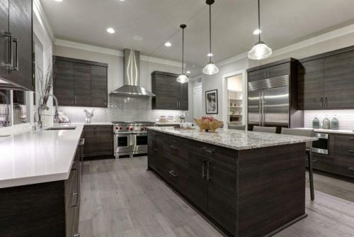Brown-and-white-kitchenresize-1024x684-1