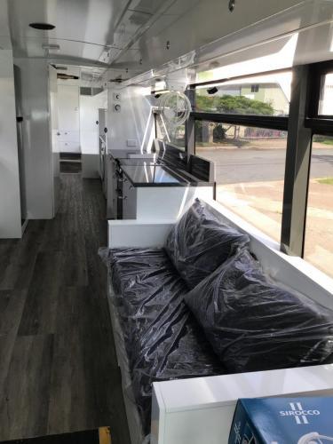Coach-lounge-kitchen-scaled
