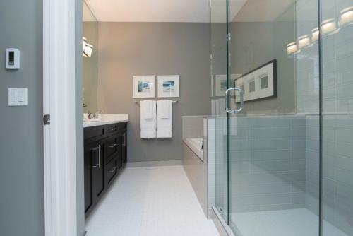 bathroom-1-1024x684-2