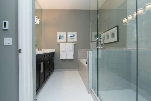 bathroomresize-1024x683-1