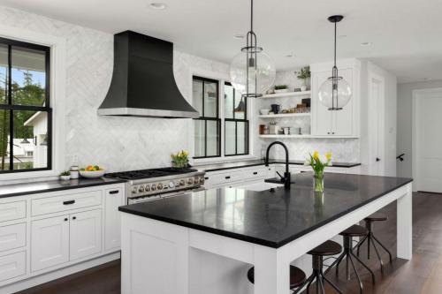 black-and-white-kitchenresize-1024x683-1