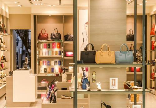 shop-fit-out-1024x707-1