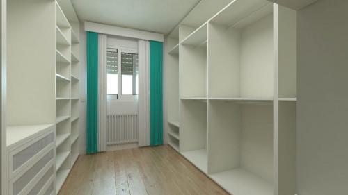 walk-in-wardrobe-1024x576-1