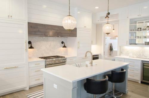 white-kitchen-about-us-1-1024x678-1